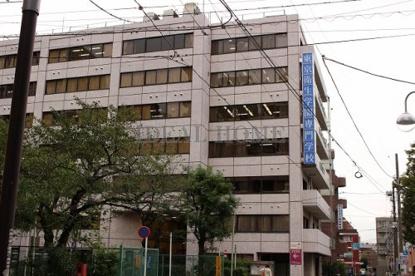 東京衛生学園専門学校の画像1