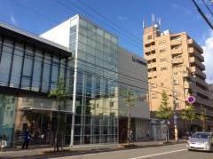 JA兵庫六甲 武庫支店の画像1