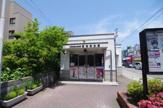 西武庫交番