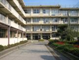 松戸市立第六中学校