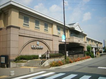 阪神本線香櫨園駅の画像1