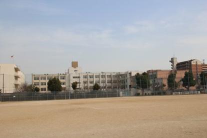 諏訪小学校の画像1