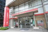 三菱東京UFJ銀行 瓦町支店