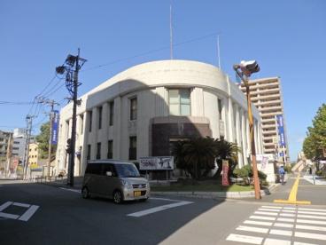 みずほ銀行 大分支店の画像1