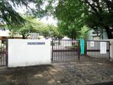 松戸市立常盤平中学校