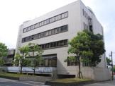 甲子園警察署