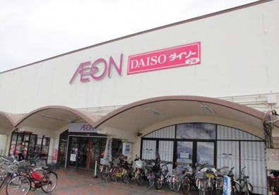 イオン西宮店の画像1