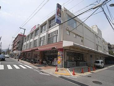 コープ夙川の画像1