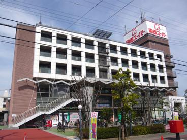 関西スーパー 鳴尾店の画像1