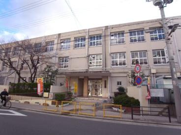 成育小学校の画像1