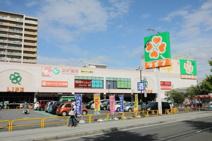 ライフ 浜甲子園店