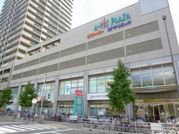 グルメシティ 阪神西宮店の画像1