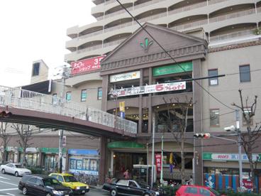 グルメシティ 夙川店の画像1