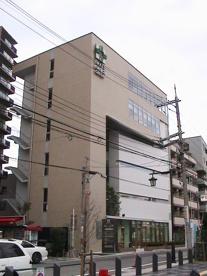 今津医療センターの画像1