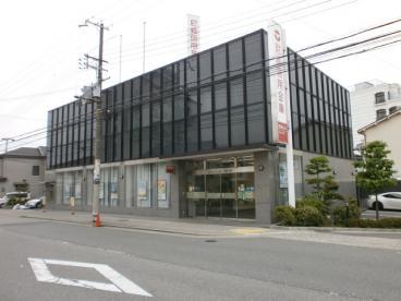 尼崎信用金庫 今津支店の画像1