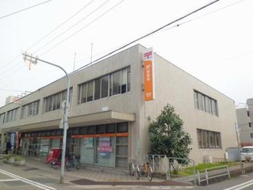 西宮東郵便局の画像1