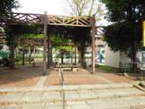 区立梅田通公園