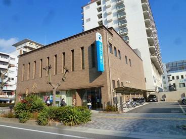 みなと銀行 西宮支店の画像1