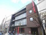 三菱東京UFJ銀行 夙川支店