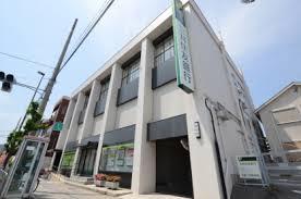 三井住友銀行 甲子園口支店の画像1