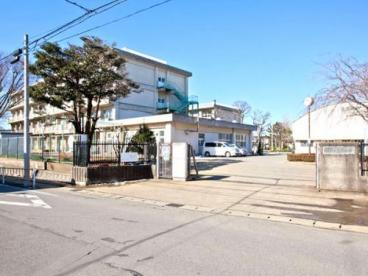 千葉市立松ケ丘小学校の画像1