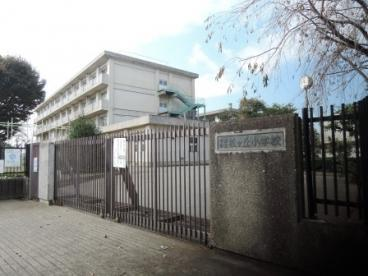 千葉市立松ケ丘小学校の画像2