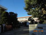 熊谷高等学校