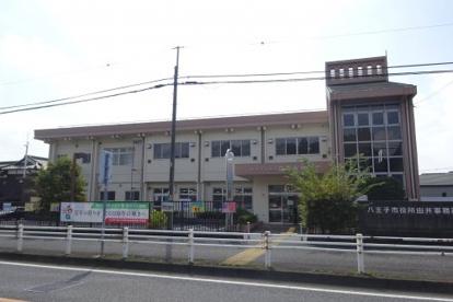 由井事務所の画像1