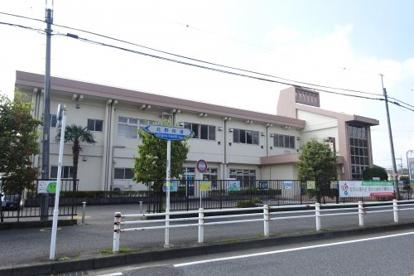由井事務所の画像3