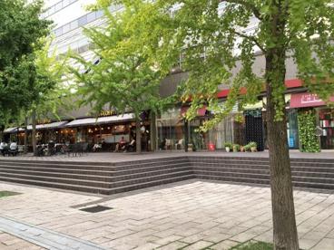 タリーズコーヒー神戸ファッションマートの画像1