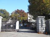 熊谷女子高等学校