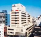 大野記念病院