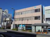 足利銀行熊谷支店