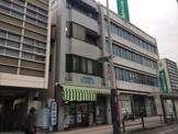 埼玉りそな銀行熊谷支店