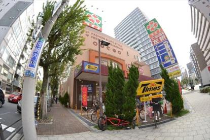 ライフ天神橋店の画像2