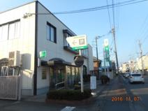埼玉りそな銀行妻沼支店