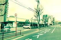 サニー 梅光園店