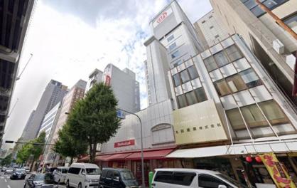 アカチャンホンポ大阪本町店の画像1