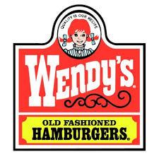 Wendy's ウェンディーズ 曙橋店の画像1