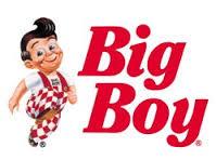 BigBoy ダイニング早稲田店の画像1