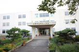 晴嵐小学校