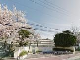 豊津第二小学校