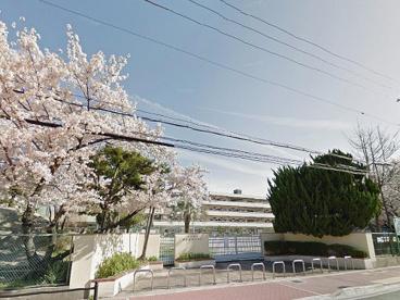豊津第二小学校の画像1
