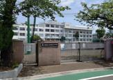板橋区立板橋第五中学校