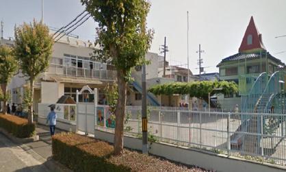 (財)藤江保育所の画像1
