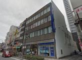 みずほ銀行・本八幡支店