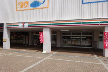 セブンイレブン八王子みなみ野駅前店の画像3