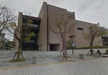 市川市文化会館