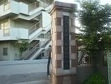 さいたま市立東浦和中学校