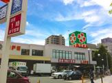 ライフ・野田店